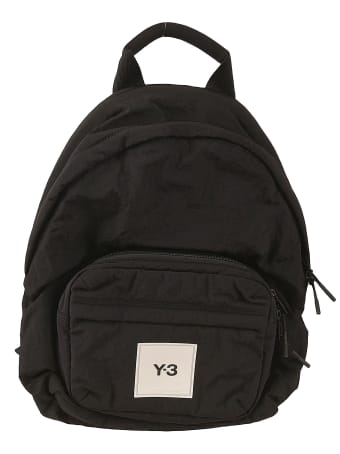 Y-3 Techlite Backpack