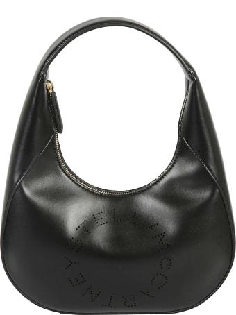Stella McCartney Small Logo Shoulder Bag