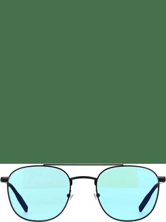 Montblanc MB0114S Sunglasses