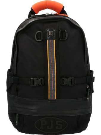 Parajumpers 'hubbard' Bag