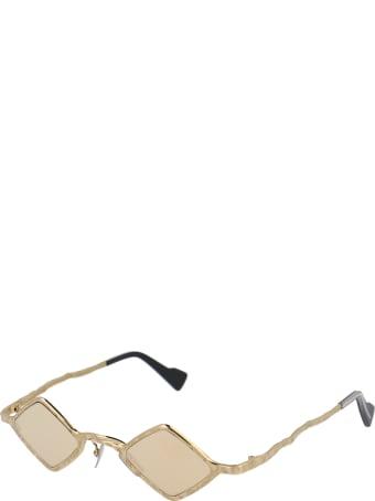 Kuboraum Maske Z14 Sunglasses