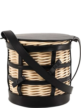 Gatti Bucket Bag