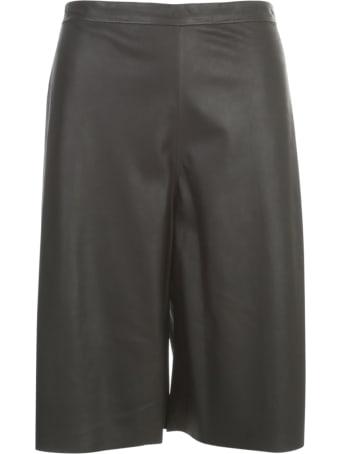 Giorgio Brato Shorts