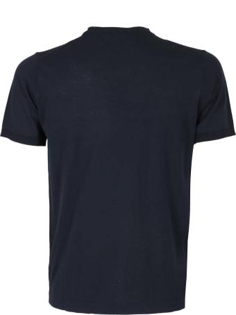 Kangra T-Shirt