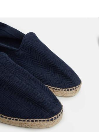 Peninsula Swimwear Espadrilles Stromboli