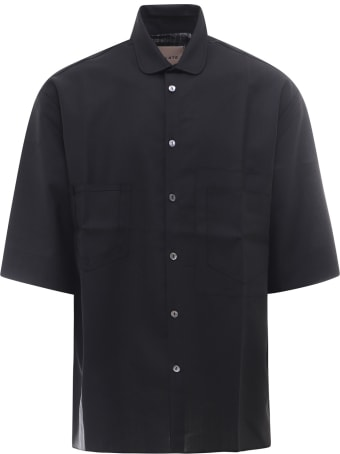 Corelate Shirt