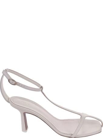 Neous 80mm Sandals Jumel