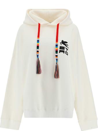 Etro Monterey Sweatshirt
