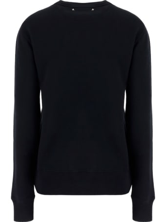 Golden Goose Athena Sweatshirt