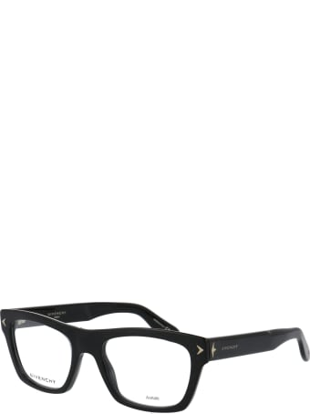 Givenchy Gv 0017 Glasses