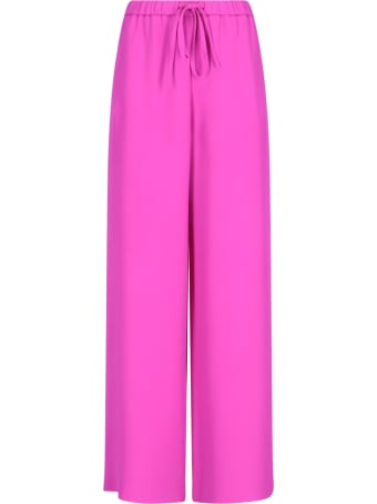 Valentino Cady Couture Pants