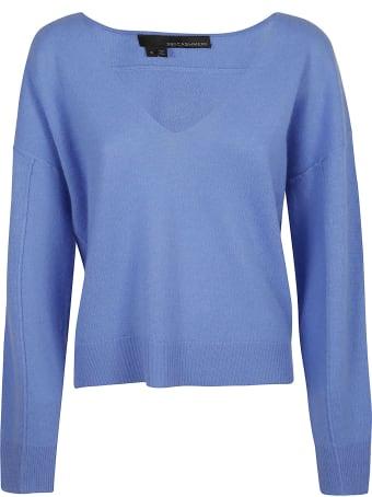 360 Sweater Nyla Sweater