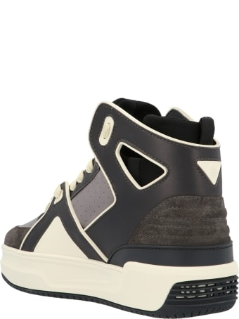 Just Don 'jd1' Shoes