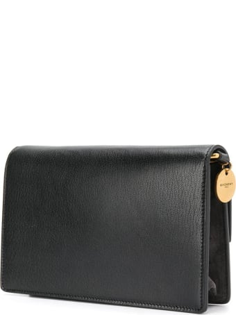 Givenchy Gv3 Chain Wallet