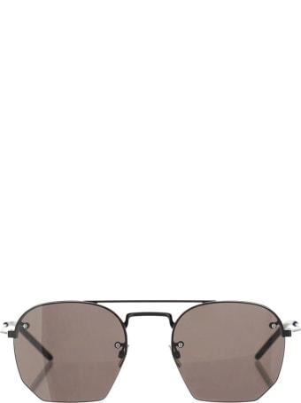Saint Laurent Sunglasses