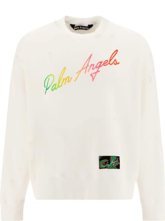 Palm Angels Miami Sweatshirt