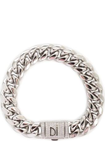 Darkai Cuban Bracelet