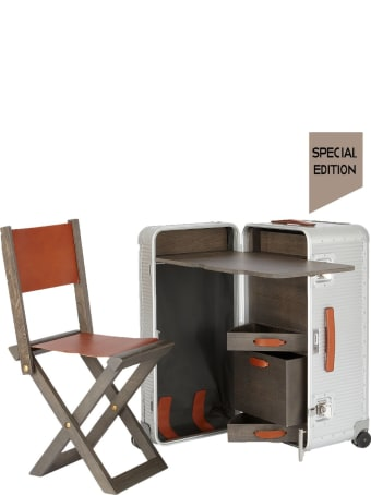 FPM Special Editions-workstation