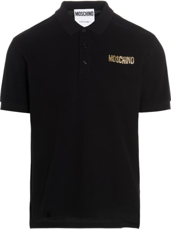 Moschino Polo