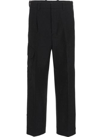 OAMC Pants