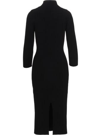 Khaite 'mischa' Dress