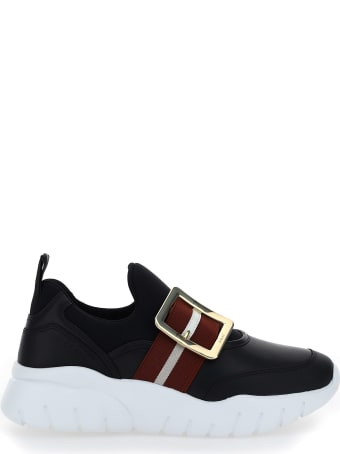 Bally Brienlle Sneakers
