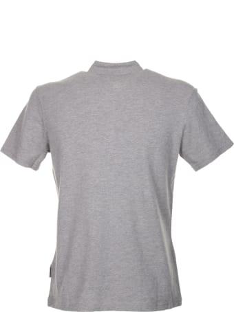 Napapijri Polo Shirt
