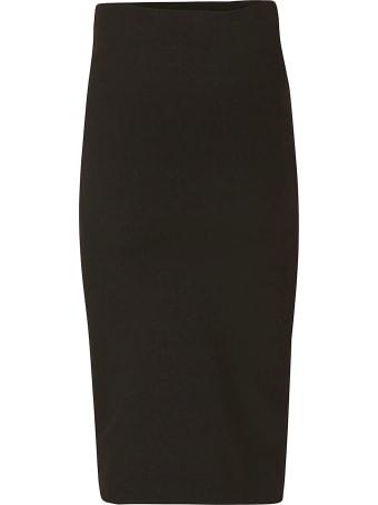 Dolce & Gabbana Mid-length Skirt
