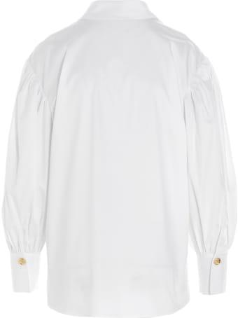 Elisabetta Franchi Shirt