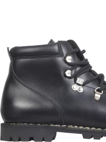 Paraboot Avoriaz Boots