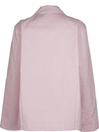 Sofie d'Hoore Padded Jacket