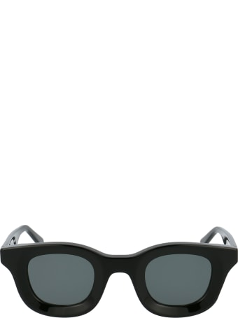 Thierry Lasry Rhude X Thierry Lasry Sunglasses
