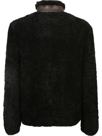 Loewe Chaqueta Jacket
