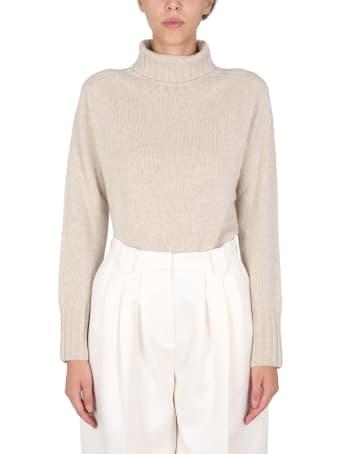 Margaret Howell Turtle Neck Sweater