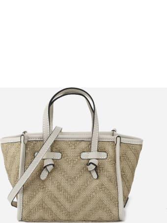 Gianni Chiarini Miss Marcella Handbag