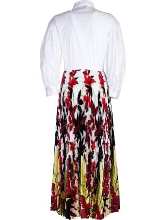 Sara Roka Dress
