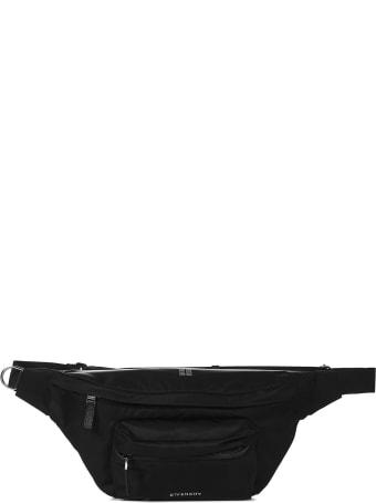 Givenchy Essentiel U Belt Bag