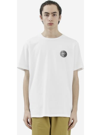 Paura Regulart T-shirt