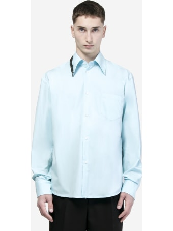 Namacheko Shirt