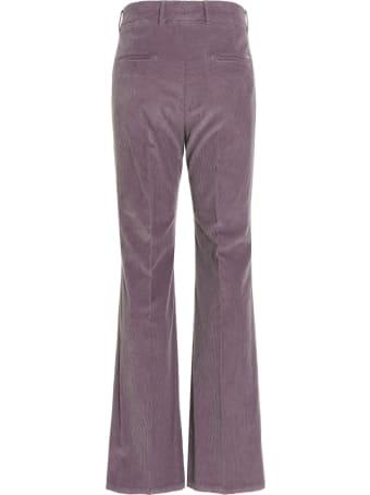 Incotex 'aylen' Pants