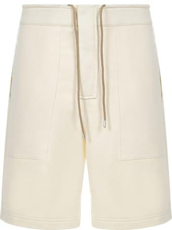 AMBUSH Shorts