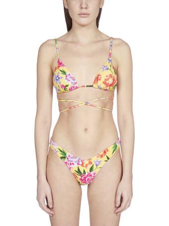 Bikini Lovers Swimwear