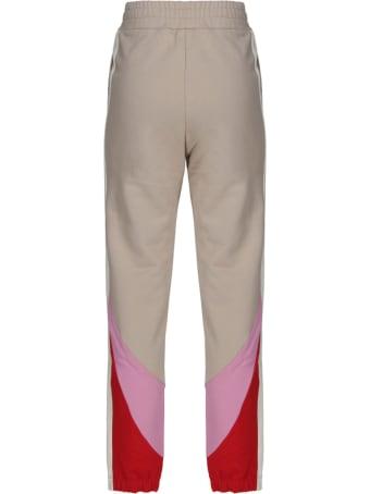 MSGM Sweatpants