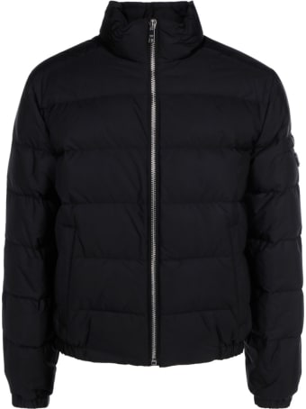 Prada Down Jacket
