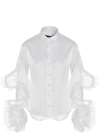 Y/Project Shirt