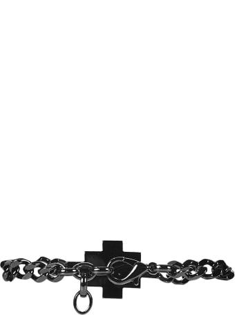 Marcelo Burlon Cross Bracelet