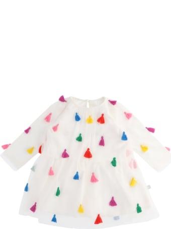 Stella McCartney 'tassels' Dress