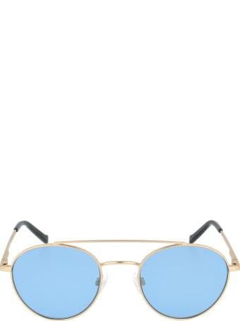Replay Ry612s01 Sunglasses