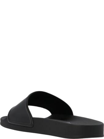 Marcelo Burlon 'cross' Shoes