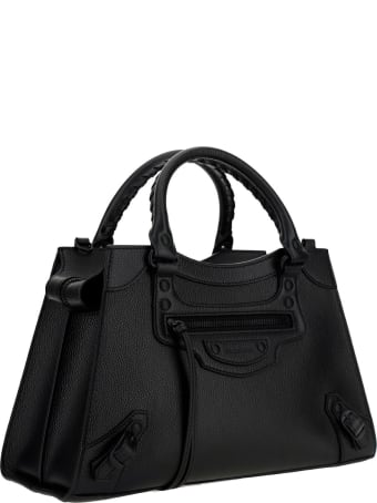 Balenciaga Neo Classic City Small Bag